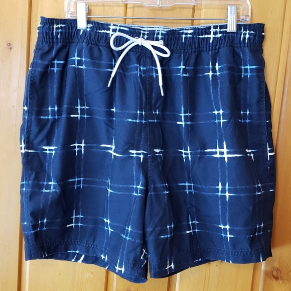 Nautica Other - Nautica Swim Trunks